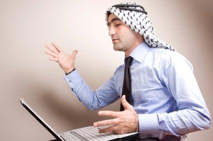 religious-discrimination-muslim-man