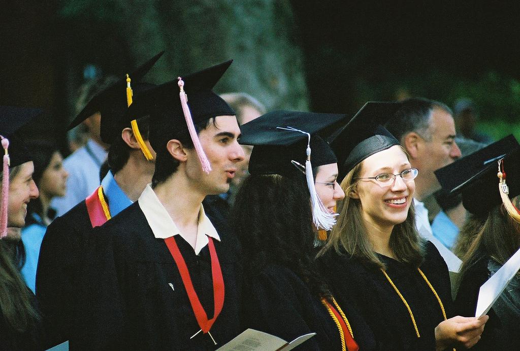inexperienced-college-graduate