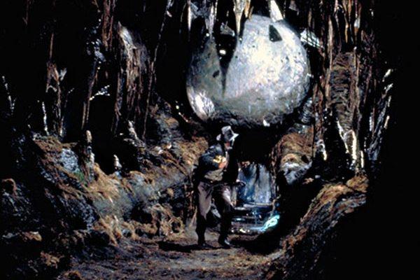 indiana-jones-boulder