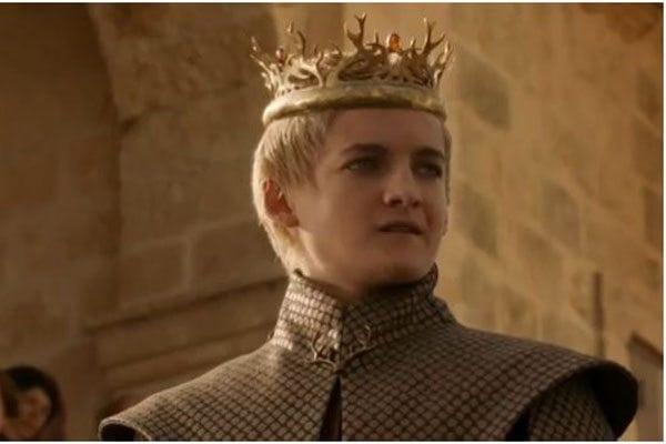 got-joffrey