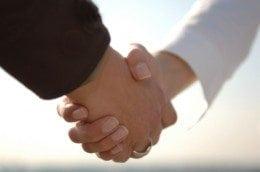 Handshake-260x172.jpg