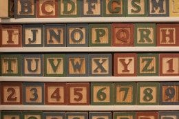 alphabet-260x173.jpg