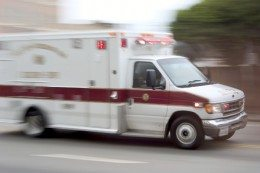 ambulance-260x173.jpg