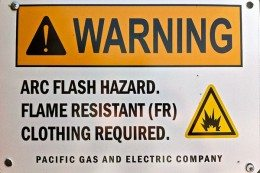 arc-flash-warning-260x173.jpg
