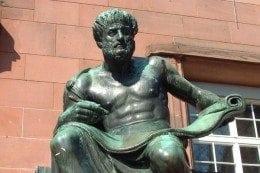 aristotle-260x173.jpg