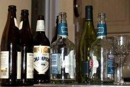 beer-bottles-260x173.jpg