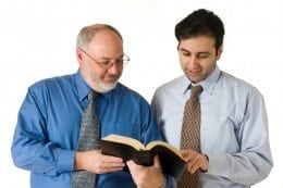bible-readers-260x173.jpg