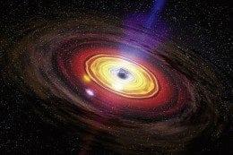 black-hole-260x173.jpg