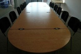 boardroom-260x173.jpg