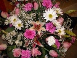 bouquet-260x195.jpg