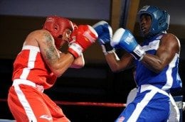 boxing-confrontation-260x172.jpg