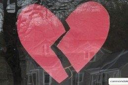 broken-heart-260x173.jpg