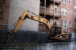 bulldozer-260x173.jpg