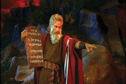 charlton-heston-ten-commandments-260x173.jpg