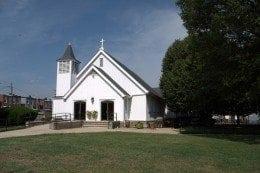 church1-260x173.jpg