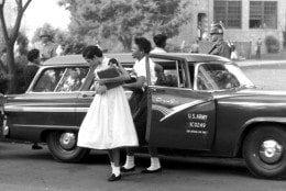 civil-rights-integration-260x174.jpg