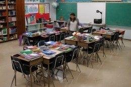 classroom-260x173.jpg