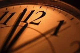 clock-close-up-260x173.jpg
