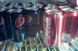 coke_pepsi-260x173.jpg