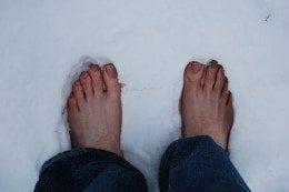cold-feet-260x173.jpg