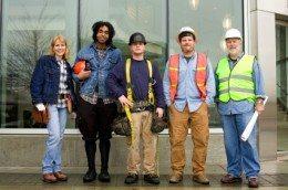 construction-crew-260x172.jpg
