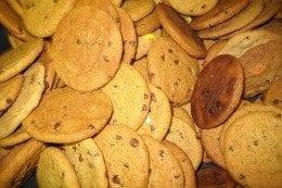 cookies-260x173.jpg