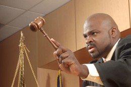 court-ruling-260x172.jpg