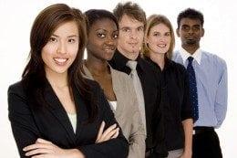 coworkers-260x173.jpg