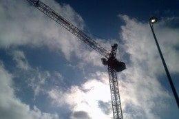 crane-260x173.jpg