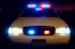 criminal-record-police-260x172.jpg