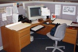 cubicle-260x173.jpg