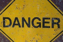 danger-260x173.jpg