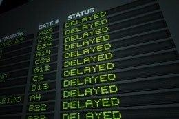 delayed-260x173.jpg