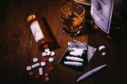drugs-260x173.jpg
