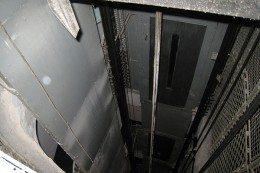 elevator-shaft-260x173.jpg