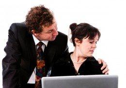 employee-harassment-complaint-260x182.jpg