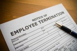 employee-termination-260x173.jpg