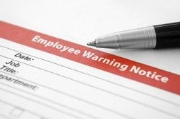 employee-warning-260x173.jpg
