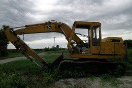 excavator-260x173.jpg