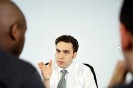 exit-interview1-260x173.jpg