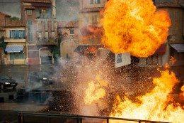 explosion-260x173.jpg