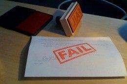 fail-260x173.jpg