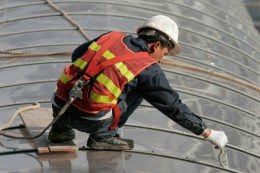 fall-protection-260x173.jpg