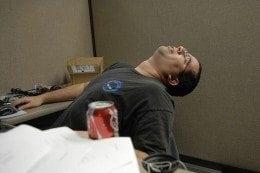 falling-asleep-260x173.jpg