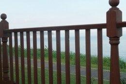 fence-260x173.jpg