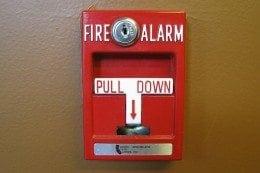 fire-alarm-260x173.jpg