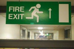 fire-exit-260x173.jpg