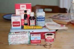 first-aid-kit-260x173.jpg