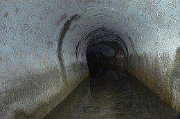 flooded-tunnel-260x173.jpg