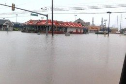 flooding-260x173.jpg